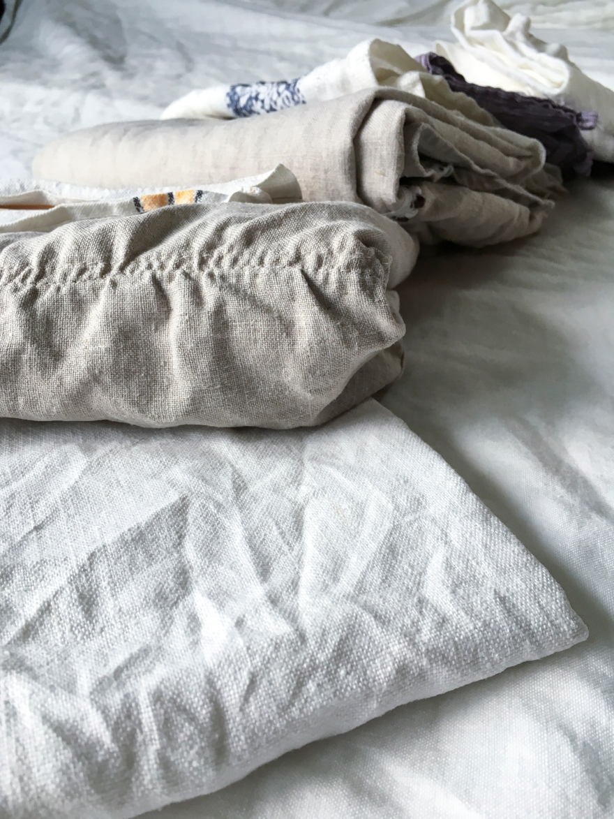 linen2